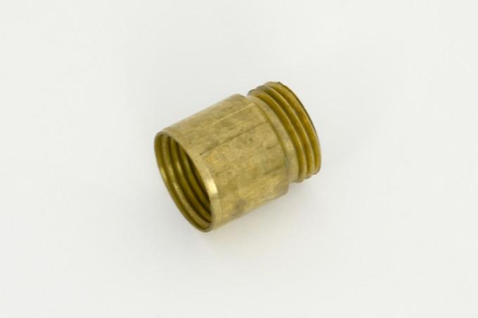 Photo: PA1178RB Bonnet Thread Extension (15 BSP) (Adds 15mm to Bonnet Thread)