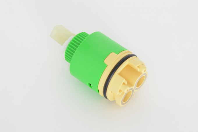 Photo: PA8040 - Replacement Ceramic Cartridge for CB Flick Mixers & DB Series Mixers