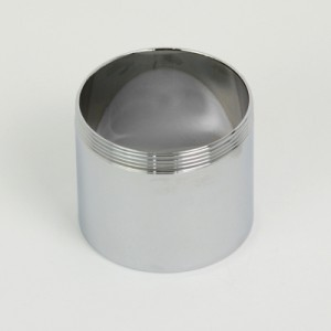 Photo: PA0512 in Chrome Plate (CP) finish