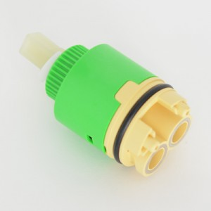 Replacement Ceramic Cartridge for CB Flick Mixers & DB Series Mixers