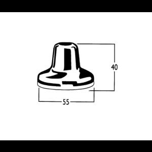 RL2854 Line Drawing