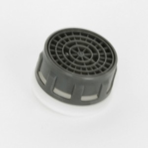 Photo: SA7828 - Flared Aerator Flow Restrictor Insert