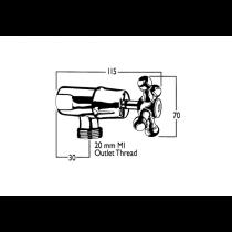 RU0047 Line Drawing