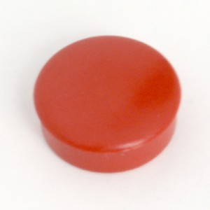 Bellevue Indicator Standard (15mm) Red Hot Insert Only