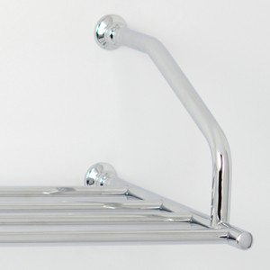 Olde Adelaide Towel Rack - 900mm Long