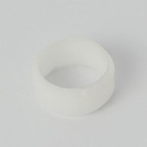 """Nylon Olive for 19.05mm (3/4"""") O.D. Tube"""