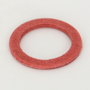 Fibre Washer Only for Union Nut & Tail