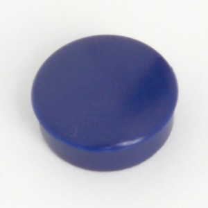 Celestial Lever and Torrens Indicator (15mm) Blue Cold Insert Only