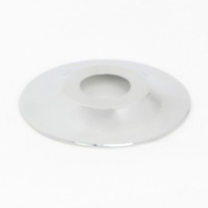 Pressed Flange Cover Plate