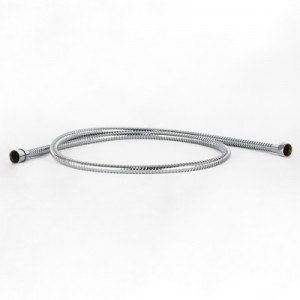 1.5 Metre Hose Only