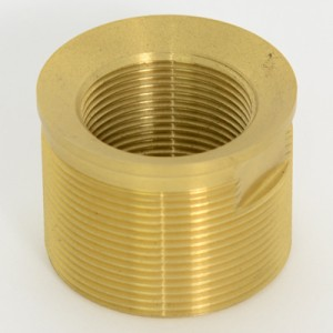 32 to 50 Waste Adapter