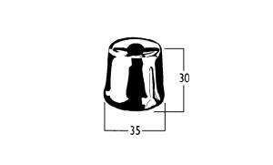 PA0510 Line Drawing