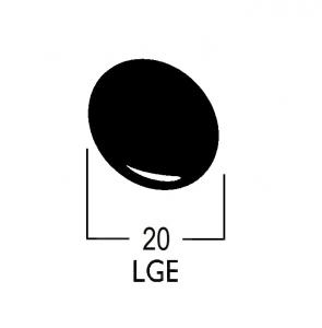 PA8187 Line Drawing