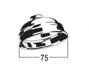 SA6634 Line Drawing