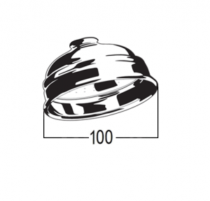 SA6637 Line Drawing