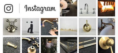 View our @cbideal Instagram Feed