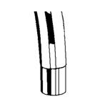 Floline (Inline) Aerator