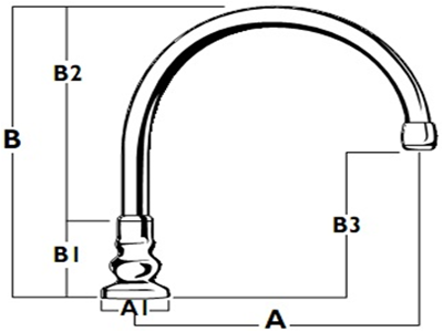 Hoa Wiring Schematic together with Troubleshooting To Find Damaged FOSTCDR Units moreover Wiring A Switched Outlet Diagram Electrical Online as well Ships Electrical Distribution System besides Unique Carriage House. on duplex wiring diagram