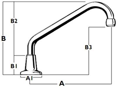 Roulette Hob Upswept Outlet - Diagram HOB-MTO-2